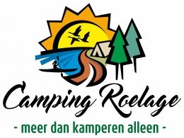 Logo van de camping NL-kamperen