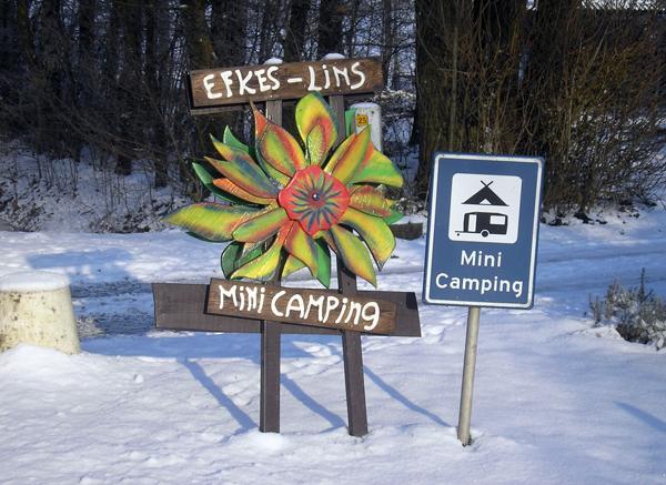 NL-kamperen