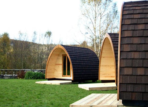 29 om te lezen nl kamperen de camping website van. Black Bedroom Furniture Sets. Home Design Ideas